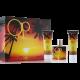 OP Gold 1.7 oz Men Gift Set Perfume GST