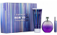 L'Energie de New York Gift Set