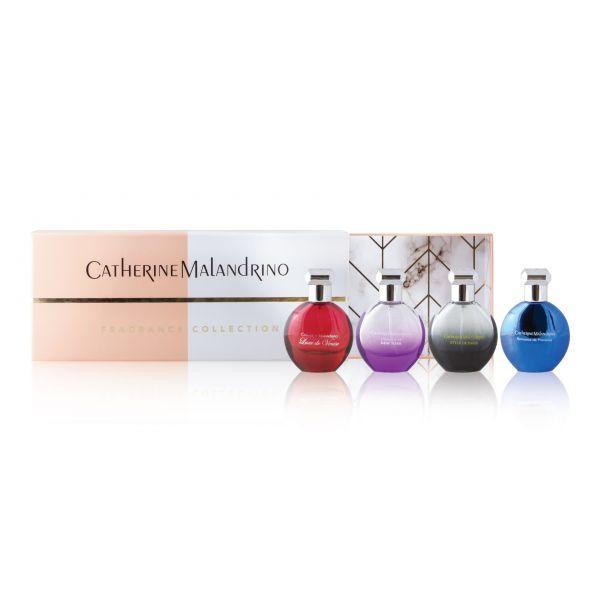 Catherine Malandrino 20ml EDP Coffret