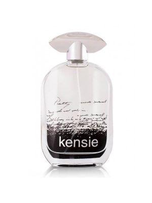 kensie Eau de parfum 1.7oz (50ml)