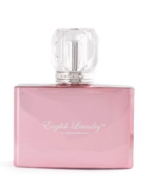 English Laundry: Signature 1.7 oz. EDP Spray for Women