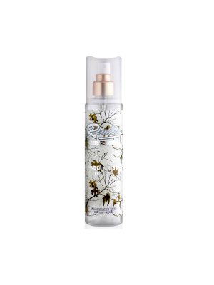 Realtree American Trail for Her Body Mist (240ml / 8 oz)