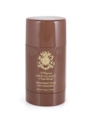 Arrogant 2.5oz Deodorant Stick