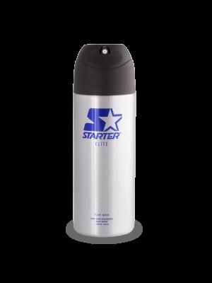 Starter Elite Body Spray