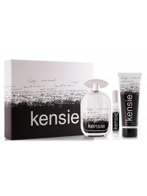 kensie Gift Set