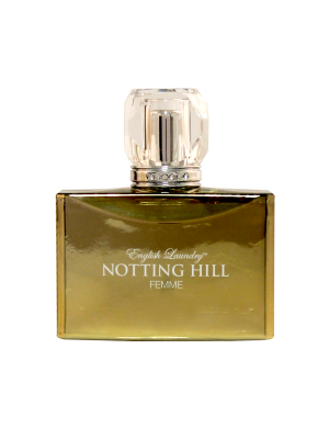 English Laundry Notting Hill Femme Eau de Parfum 1.7oz