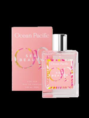 Op Sea Beauty 3.4 oz EDP Women (100ml)