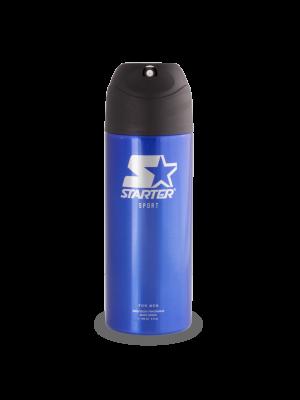 Starter Sport Body Spray