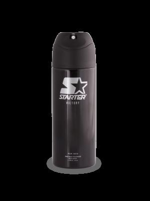 Starter Victory Body Spray