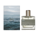 Memoire Archives By The Sea 3.4oz