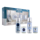 Aeropostale After Hours Candle Coffret Collection