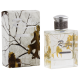 Realtree American Trail  For Her (3.4oz / 100mL)