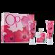 OP Beach Paradise 1.7 oz Women Gift Set Perfume GST