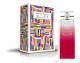 Nanette Lepore Colors of Nanette Eau De Parfum Spray 3.4oz