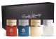20ml Collection Set For Men