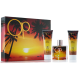 OP Gold 1.7 oz Men Gift Set Perfume GST