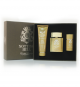 Notting Hill Three Piece Gift Set