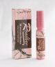 Realtree Mountain Series for Her 10ml Travel Sprayer