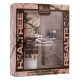 Realtree Mountain Series For Her Gift Set
