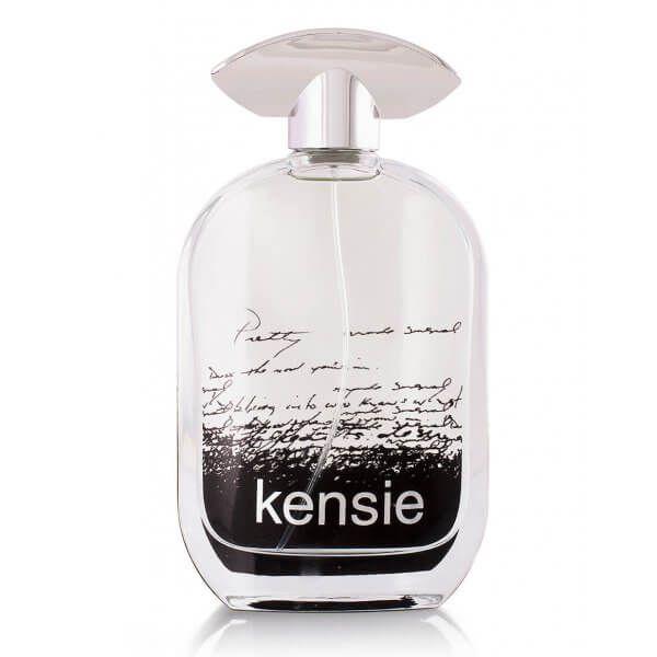 kensie Eau de parfum 3.4oz (100ml)