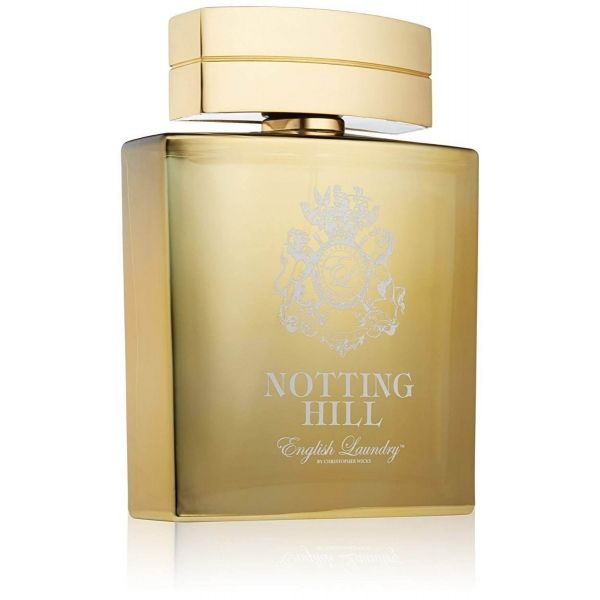Notting Hill EDP 6.8oz Spray for men